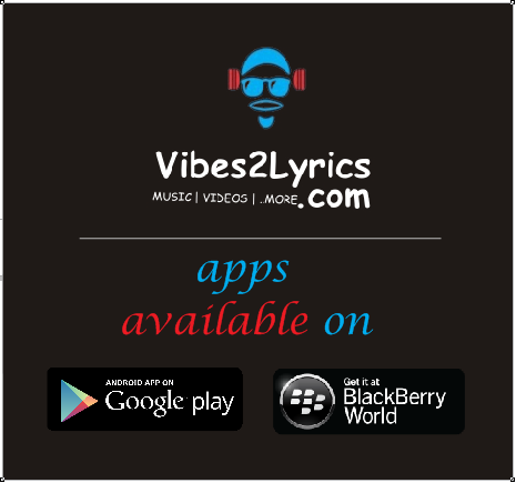DOWNLOAD OUR APP: BLACKBERRY x ANDROID