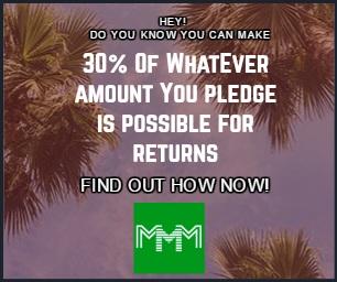 my mmm ads online mad 300x300