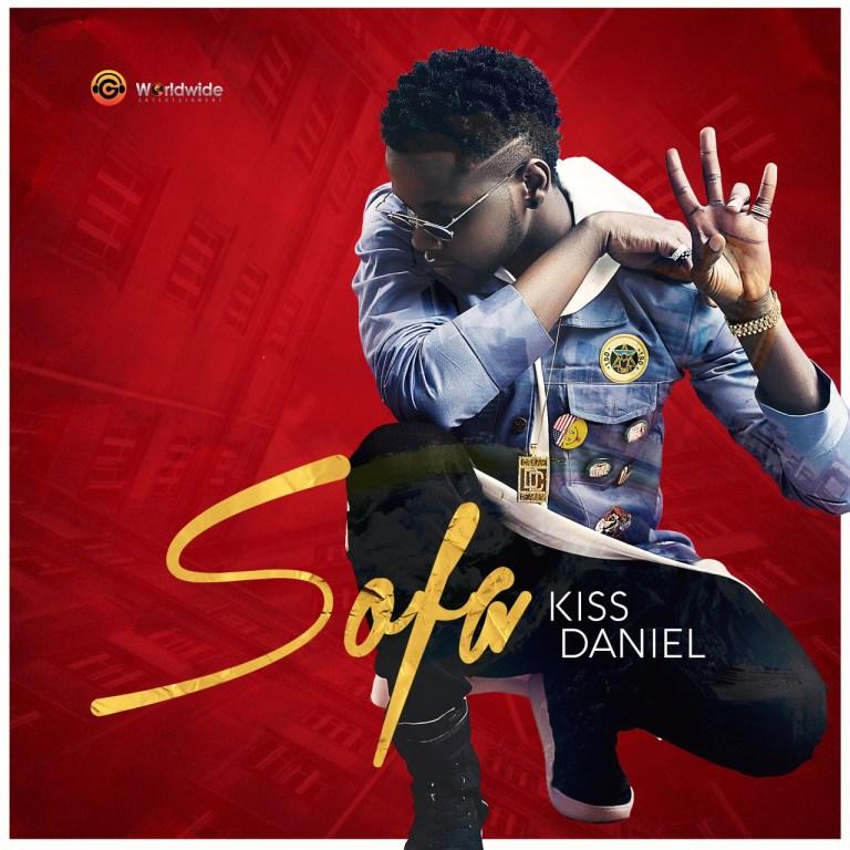 Kiss-Daniel_Sofa_artwork Kiss Daniel – Sofa [LYRICS] LYRICS to Nigeria Hottest Singles
