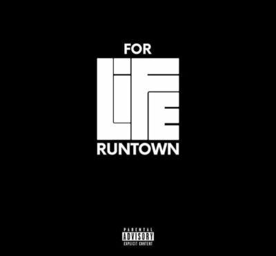 Runtown-–-For-Life-Prod.-Krizbeatz Runtown – For Life [LYRICS] LYRICS to Nigeria Hottest Singles