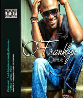 O'Franklin - Oshere (Produced by SKY-Tims)