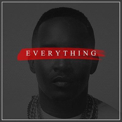 M.I – Everything I Have Seen (Prod. G-plus x MI)