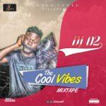DJ-D2-COOL-VIBES-MIXTAPE-150x150