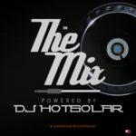 Dj-HotSolar-SHIKENA-THE-LAGOS-MOVEMENT-MIXTAPE-150x150