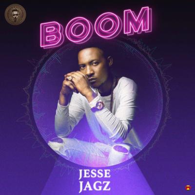 jesse-jagz-boom