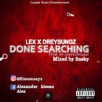 Lex-ft-Dreysungz-Done-Searching-150x150