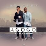 "Bracket-–-""Agogo""-ft-Solidstar-150x150"