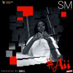 Saeon-aii-artwork-150x150