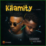 Sugarboy-–-Kilamity-ft.-Kiss-Daniel-150x150