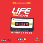 dj-d2-life-is-a-mix-tape-300x297-1-150x150
