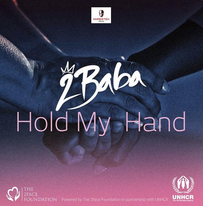 2Baba-–-Hold-My-Hand