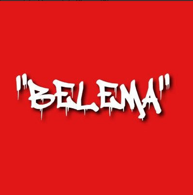 MR-2kay-Belema
