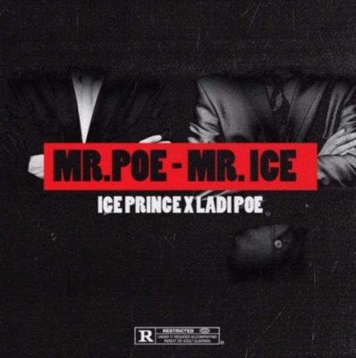 Ice-Prince-ft-Poe-MR-POE-MR-ICE