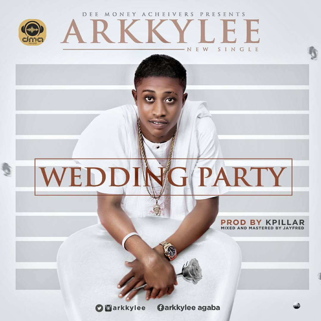 ARKKYLEE-–-Wedding-Party