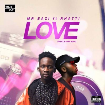 Mr-Eazi-x-Rhatti-Love