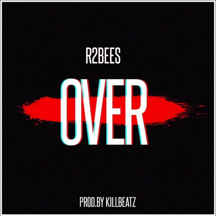 R2Bees-–-Over-Prod.-Killbeatz