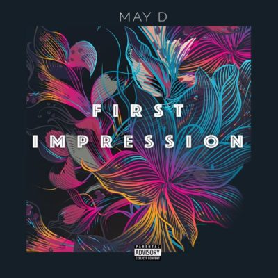 may-d-first-impression
