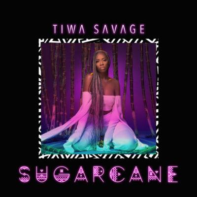 tiwa-savage-sugarcane-ep-premiere