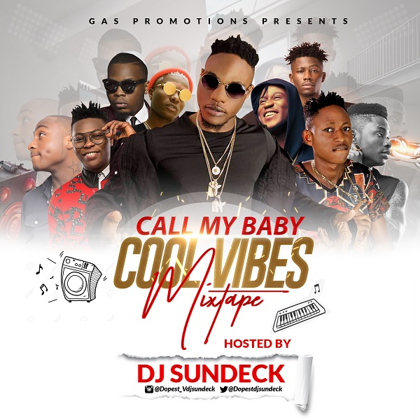 DJ-SUNDECK-Call-My-Baby-Cool-Vibes-MIXTAPE-VOL-II-front