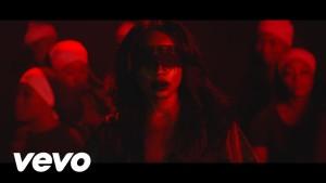 VIDEO: Seyi Shay ft Phyno – Mary