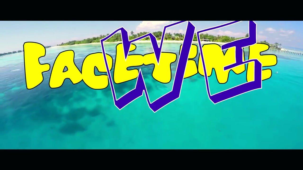 VIDEO: FreshL ft Naeto C & Maleek Berry – Facetime (Remix)