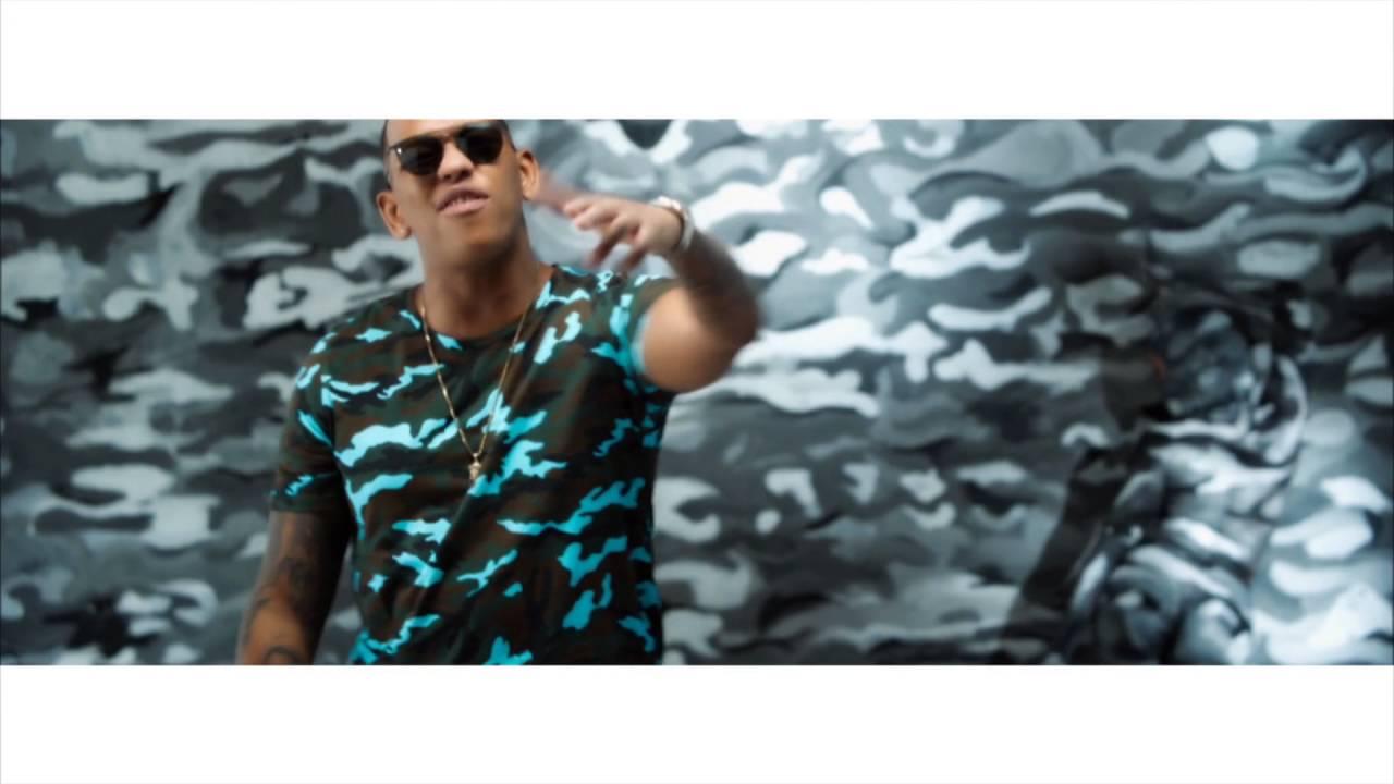"""VIDEO: Da L.E.S ft AKA & Maggz """"REAL STUFF"""""""