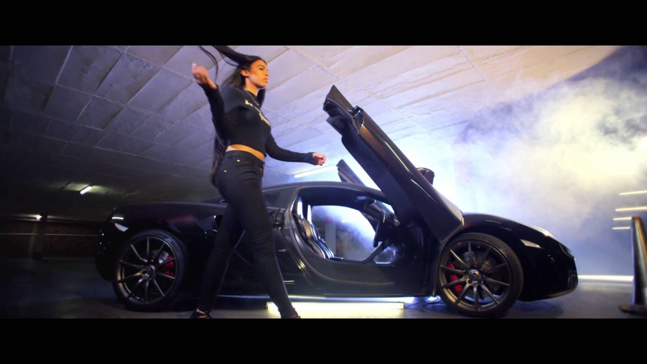 "VIDEO: Five Star Music Presents: X-Busta – ""CHOM"""