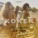video-koker-give-them-150x150