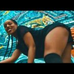 video-omo-akin-ft-falz-8220-twerk-for-me-8221-ewodi-audio-150x150