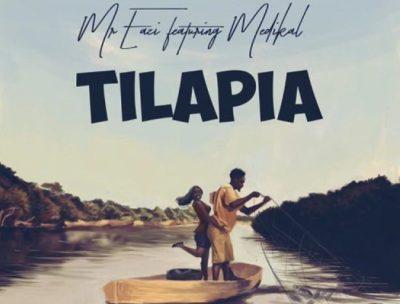 Mr-Eazi-ft-Medikal-TILAPIA