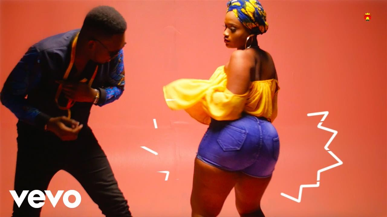 video-ajebutter22-8220-ghana-bounce-8221