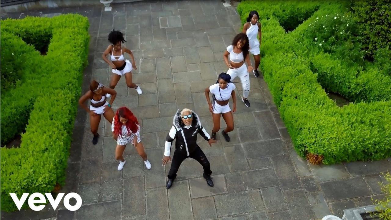 video-awilo-longomba-ft-tiwa-savage-8220-esopi-yo-8221