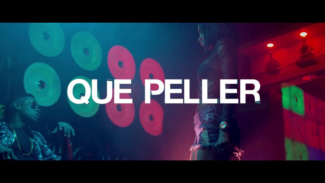 video-que-peller-8220-slow-whyne-8221-audio