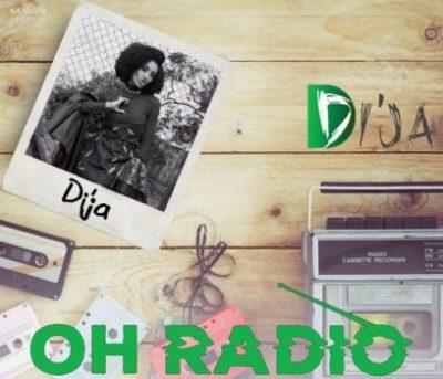 DiJa-OH-RADIO