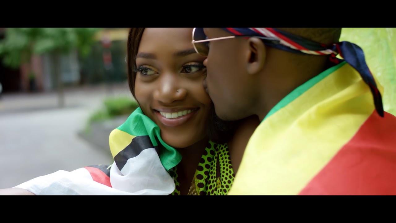 video-dotman-8220-afro-girl-8221-ft-mr-eazi