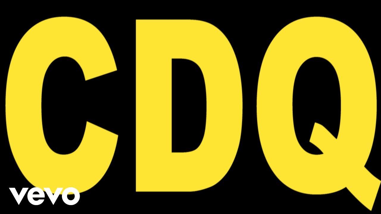 video-cdq-8220-woss-8221-wo-refix
