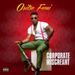 Oritse-Femi-Corporate-Miscreant-150x150