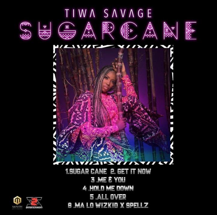 Tiwa-Savage-EP-with-Wizkid