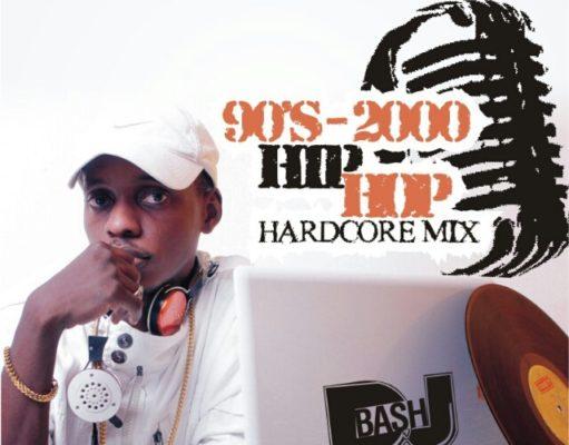 Download Nigerian Music